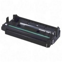 Drum compatibile Panasonic KX FL 511 540 611 651 FLM 663 673 -