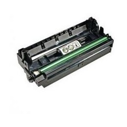 Drum compatibile Panasonic KX-FL 401 421 FLC 421 - 10K -