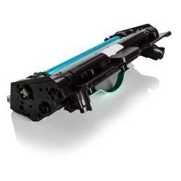 Drum rigenerato Samsung ML 4510 4512 5010 5015 5017 - 60K -