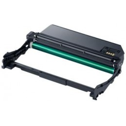 Drum compatibile Xerox Phaser 3252 3260 WorkCentre 3215 3225 -