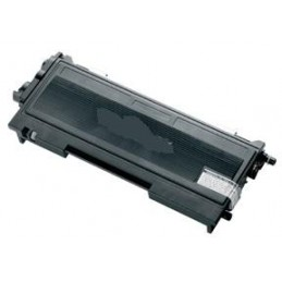 TONER compatibile Brother HL 2030 2040 2070 MFC 7220 7240 7820