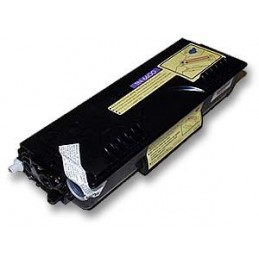 Toner compatibile Brother DCP 8020 8040 MFC 8220 8440 9650 HL