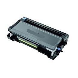 TONER compatibile Brother DCP 8060 8070 HL 3145 5200 5300 MFC