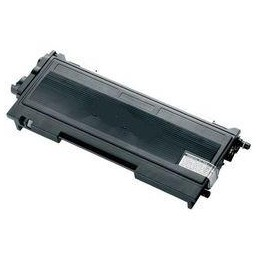 TONER compatibile Brother HL 6050 - 7.5K -