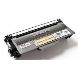 TONER compatibile Brother DCP 8110 8250 HL 5440 6180 MFC 8510