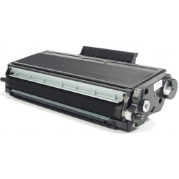 TONER compatibile BROTHER HL L6250 6300 6400 MFC L6800 6900 DCP