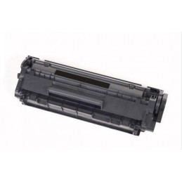 Toner compatibile HP 1010 1020 3000 3020 M 1005 1319 - Canon