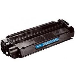 NERO compatibile Canon LBP 3200 MF 3110 5630 da 2.500 pagine -
