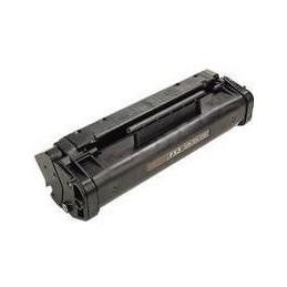 NERO rigenerato Canon L220 240 250 260 HP 5L 6L -2.7K - FX 3 -