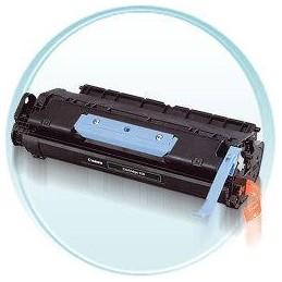 NERO compatibile Canon MF6530 6540 6550 6560 6580 - 5K -