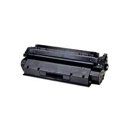 NERO compatibile Canon Fax L380 390 400 510 SmartBase PC-D320