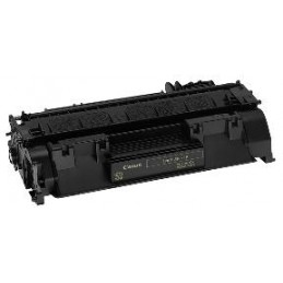 NERO compatibile XL Canon LBP 250 251 6300 6650 MF 411 419 5840