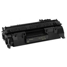 NERO compatibile XL Canon LBP 250 251 6300 6650 MF 411 419 5840