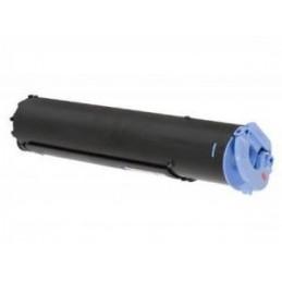 NERO compatibile con Canon IR 1018 1020 1022 1024 - 8.4K -