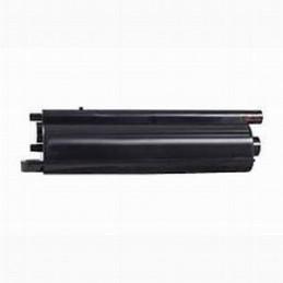 NERO compatibile Canon GP 555 605 605P IR 7200 8070 - 33K -