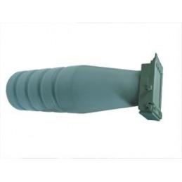 NERO compatibile IR4600 IR5000 IR6000 IR5020 - 33K - C-EXV1