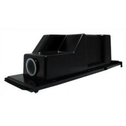 Toner compatibile Canon IR2200 IR2220 IR2800 IR3300 IR3320 -