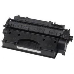 Toner compatibile Canon iR 1133 - 6K - EXV40