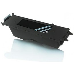 Toner compatibile Canon GP200 210 215 216 211 220 225 - 9.6K -