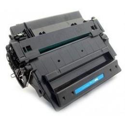 TONER compatibile Canon LBP 3580 6700 6750 MF 510 515 - 6K -