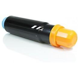 Toner compatibile Canon iR 2230 2270 3025 3045 3570 4570 - 21K -