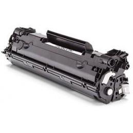 Toner compatibile Canon Fax L150 L170 L410 MF 4410 4430 4450