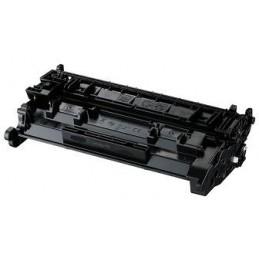 Toner compatibile Canon LBP 212 214 215 MF 421 426 428 429 -