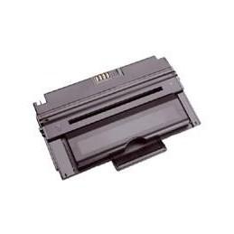 Toner compatibile Dell 2335 2355 - 6K -