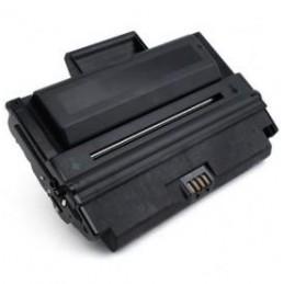 Toner compatibile Dell 2330D 2330DTN 2350DN - 6K -