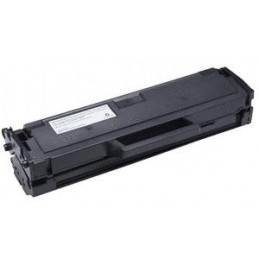 Toner compatibile Dell B1100 B1160 B1163 B1165 -1.5K -