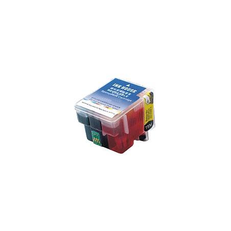 Cartuccia colore per Epson C60
