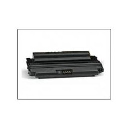 Toner compatibile per Phaser 3435DN da 10000 pagine