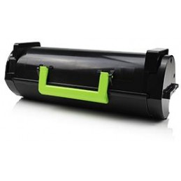 Toner compatibile Dell B 2360 B 3460 B 3465 - 8.5K -