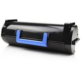 Toner compatibile Dell B 2360 B 3460 B 3465 - 2.5K -