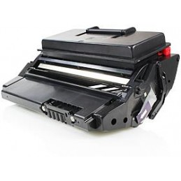 Toner rigenerate for DELL 5330 DN-20K593-10332 / NY313