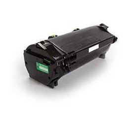Toner compatibile Dell B 5460 dn / B 5465 dnf - 25K -