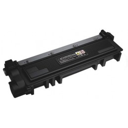 Toner compatibile Dell E 310 E 514 E 515 - 2.6K -