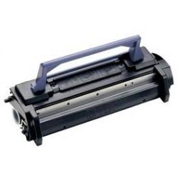 NERO compatibile Epson EPL 5700 5800 5900 6100 - 6K -