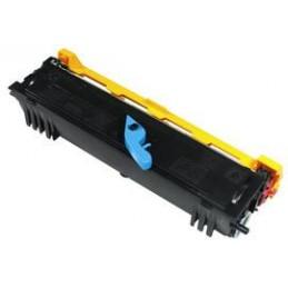 NERO compatibile Epson EPL 6200 - 3K -