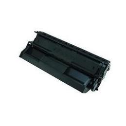 Black Rigener per Epl N2550 T,N2550 DT,N2550 DTT.15K S050290