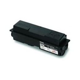 NERO compatibile Epson Aculaser MX 20 M 2300 M 2400 - 3K -