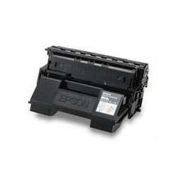 Toner compatibile Epson Aculaser M 4000 - 20K -