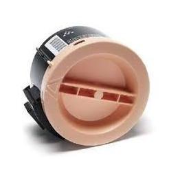 NERO compatibile Epson Aculaser M 200 MX 200 - 2.5K -