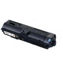 Toner compatibile Epson Aculaser M 310 M 320 - 6.1K -