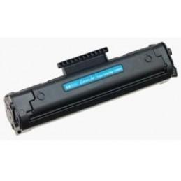 Toner compatibile HP 1100 3200 Canon LBP 1100 1120 - 2.5K -