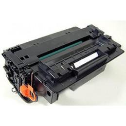 TONER compatibile HP LaseJet 2400 2410 2420 2430 Canon LBP 3460