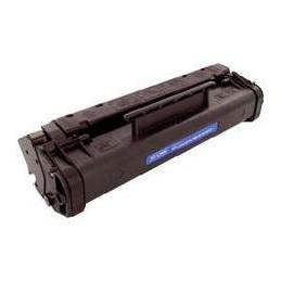 Toner compatibile HP LaseJet 5L 6L 3100 3150 Canon Fax L200 LBP