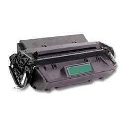Toner Compa HP 2300D,2300DN,2300TN,2300L,2300N-6KQ2610A