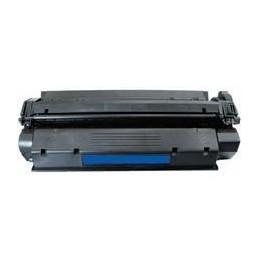 Toner XL compatibile HP LaserJet 1300 - 4K - Q2613X