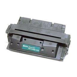 TONER compatibile HP LaserJet 4000 4050 Brother HL 2460 Canon